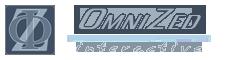 OmniZed.com