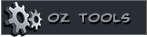 OZ Tools