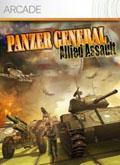 PanzerGeneral
