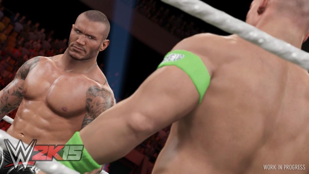 Orton