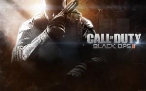 BlackOps2